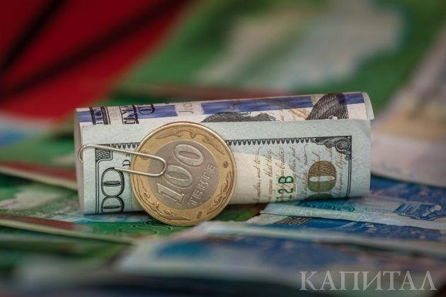 Нацбанк: Банковский сектор оздоровлен- Kapital.kz