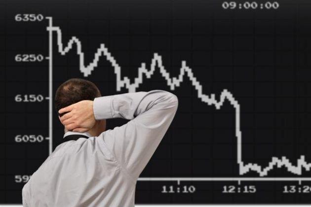 Инвесторы наращивают долю денежных средств в своих портфелях- Kapital.kz