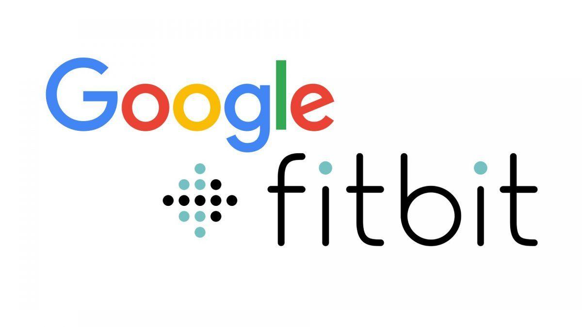 Еврокомиссия одобрила сделку между Google и  Fitbit- Kapital.kz