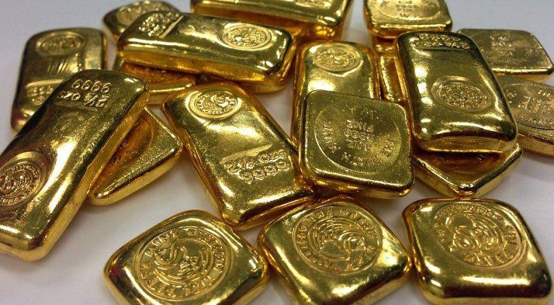 Цены на металлы, нефть и курс тенге на 11 августа- Kapital.kz