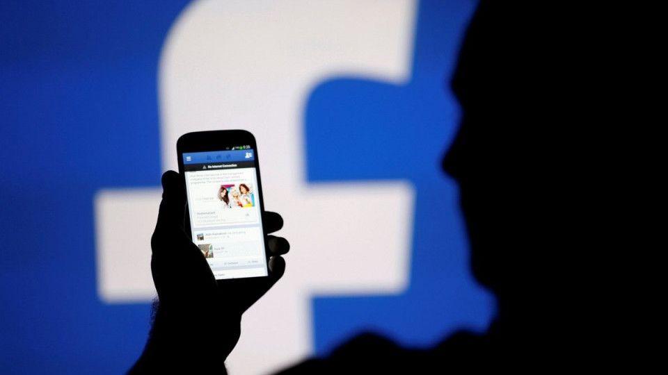 Возможность удалять сообщения в мессенджере ввел Facebook- Kapital.kz