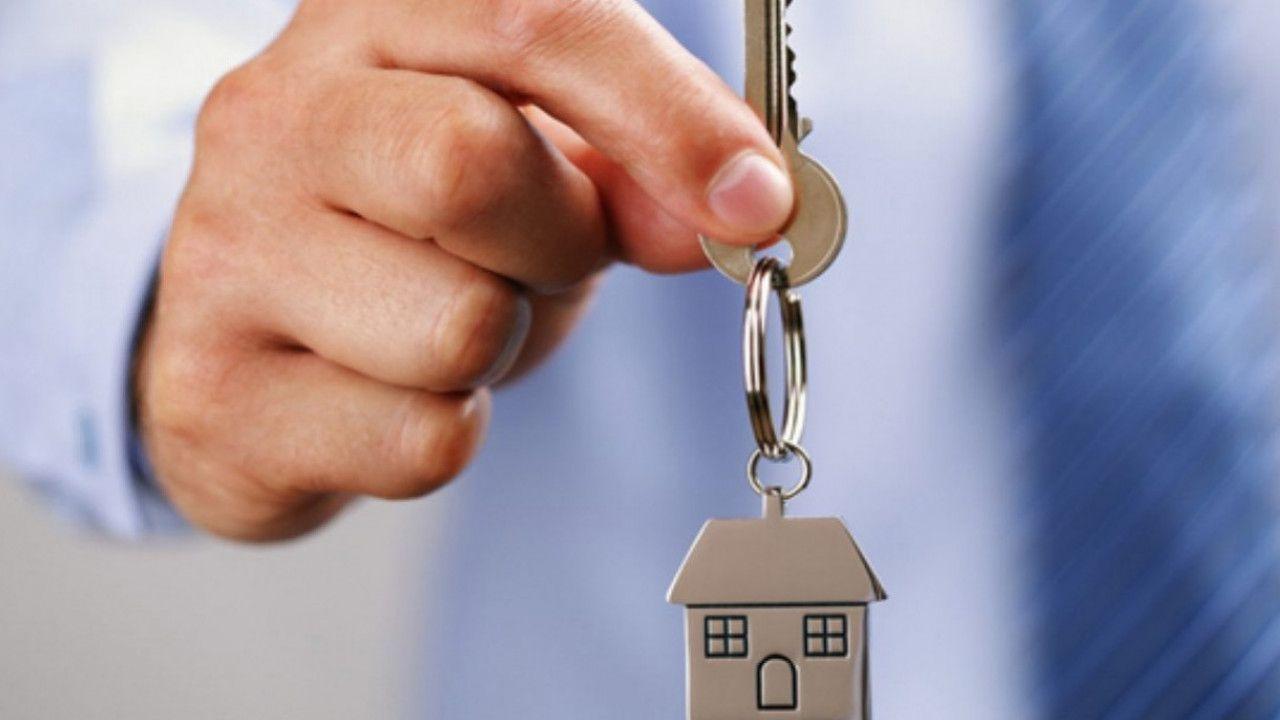 В Управлении жилищной политики Алматы рассказали о реализации программ в этой сфере- Kapital.kz