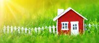 Недвижимость 76414 - Kapital.kz
