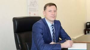 Ярошенко Виталий  Владимирович