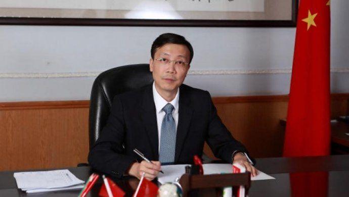 Посол Китая рассказал о переговорах глав Казахстана и КНР- Kapital.kz
