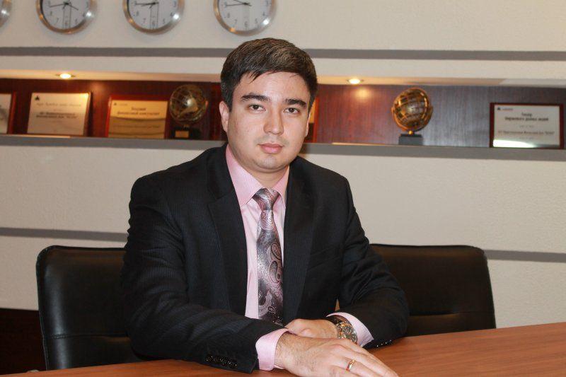 Консалтинг и экспертиза в казахстанском бизнесе- Kapital.kz