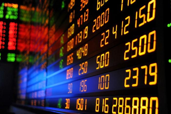 Цены на металлы, нефть и курс тенге на 18 августа- Kapital.kz