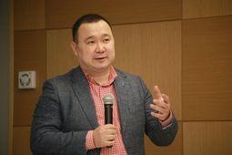 Арман Кашкинбеков: Солнечные и ветряные станции – выгодный бизнес
