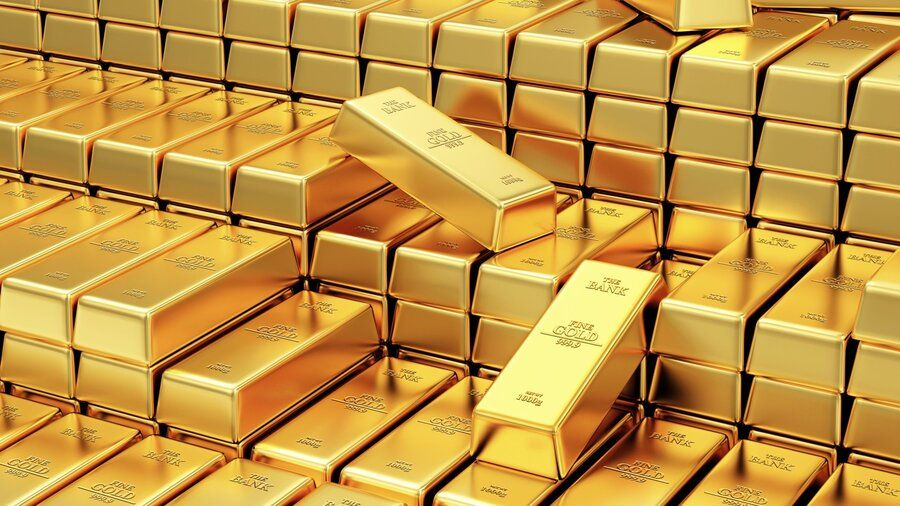 Цены на нефть, металлы и курс тенге на 12 февраля- Kapital.kz
