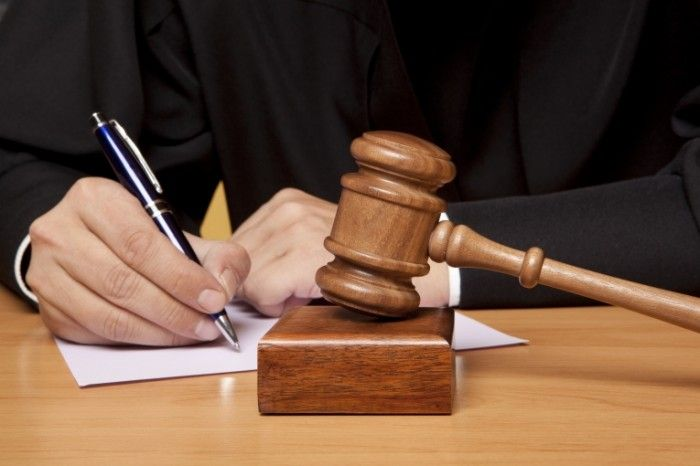 Суд вынес приговор директору театра Ерлану Билалову- Kapital.kz