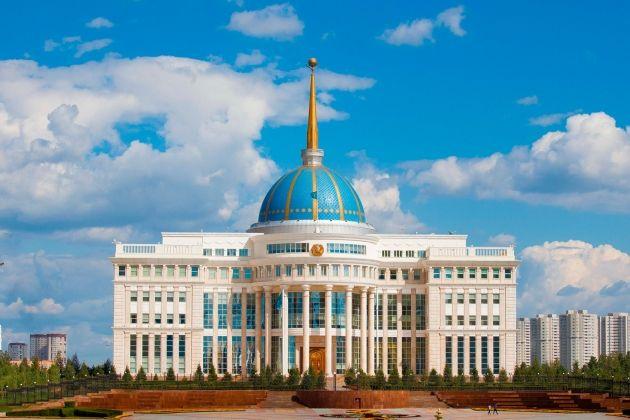 Ангела Меркель: Казахстан остается важным партнером для Германии- Kapital.kz