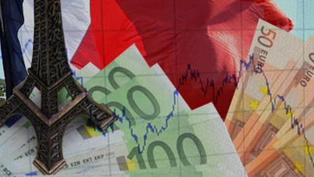 Франция экономит на депутатах- Kapital.kz