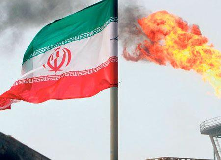 Россия уступила первенство по запасам газа Ирану- Kapital.kz
