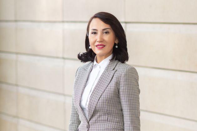 Ляйля Нуркасымова: Мы делаем все, чтобы у бизнеса были шансы сохранить равновесие- Kapital.kz