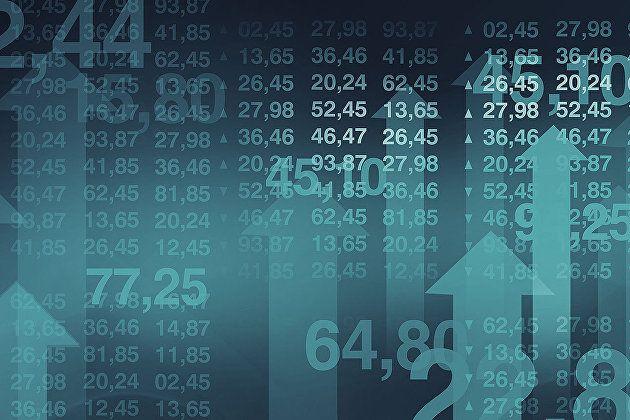 Цены на металлы, нефть и курс тенге на 12 августа- Kapital.kz