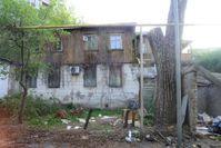 Дома в Алматы, построенные до конца 50-х годов, сейсмоопасны - Алмас Ордабаев