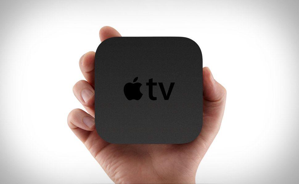 Apple будет продавать подписку навидеосервисы через свое приложение- Kapital.kz
