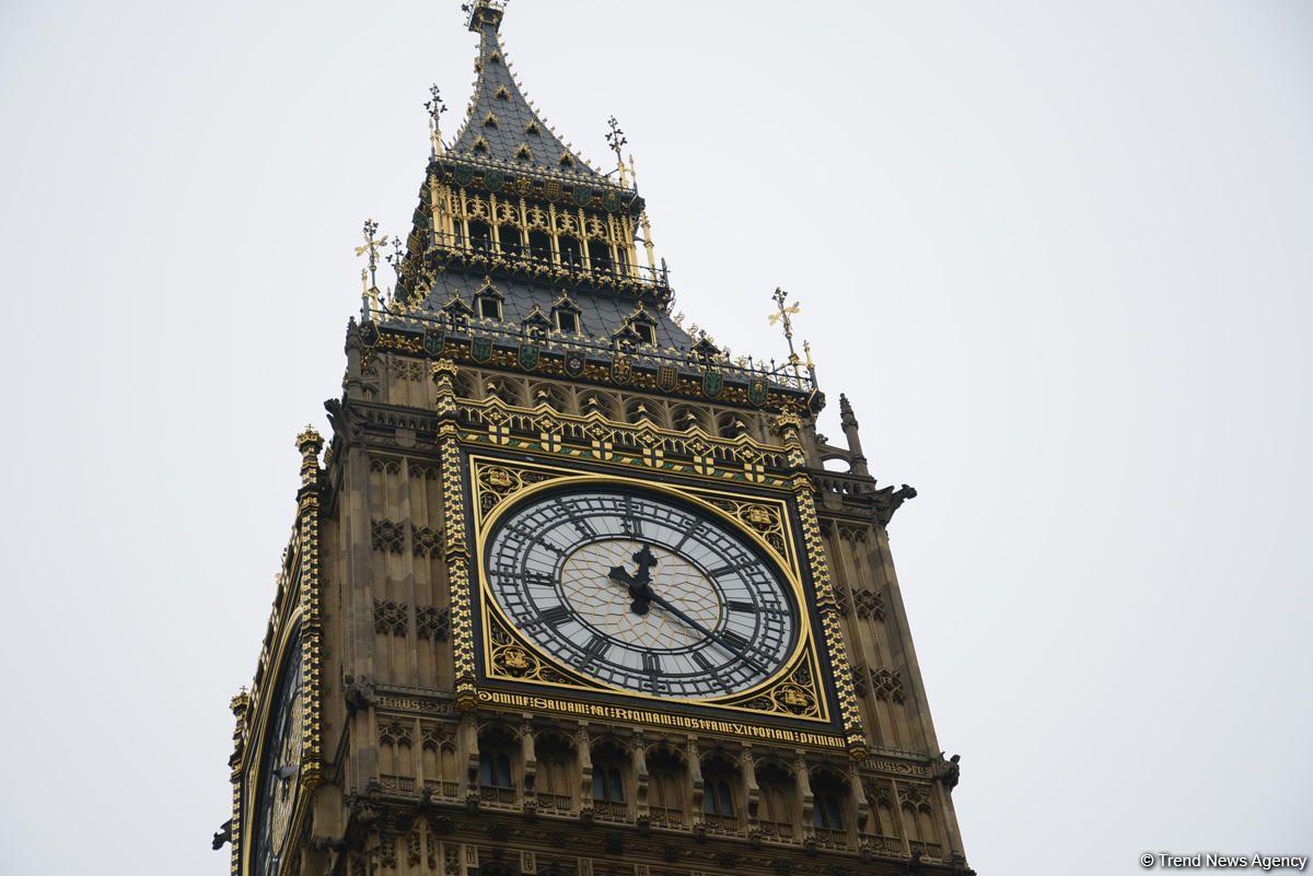 После выхода из ЕС Великобритания возьмет курс на Азию- Kapital.kz