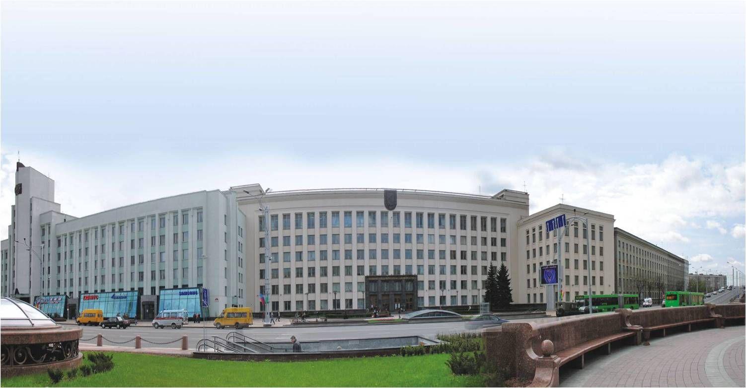 Несколько университетов получили статус базовых организаций СНГ - Kapital.kz