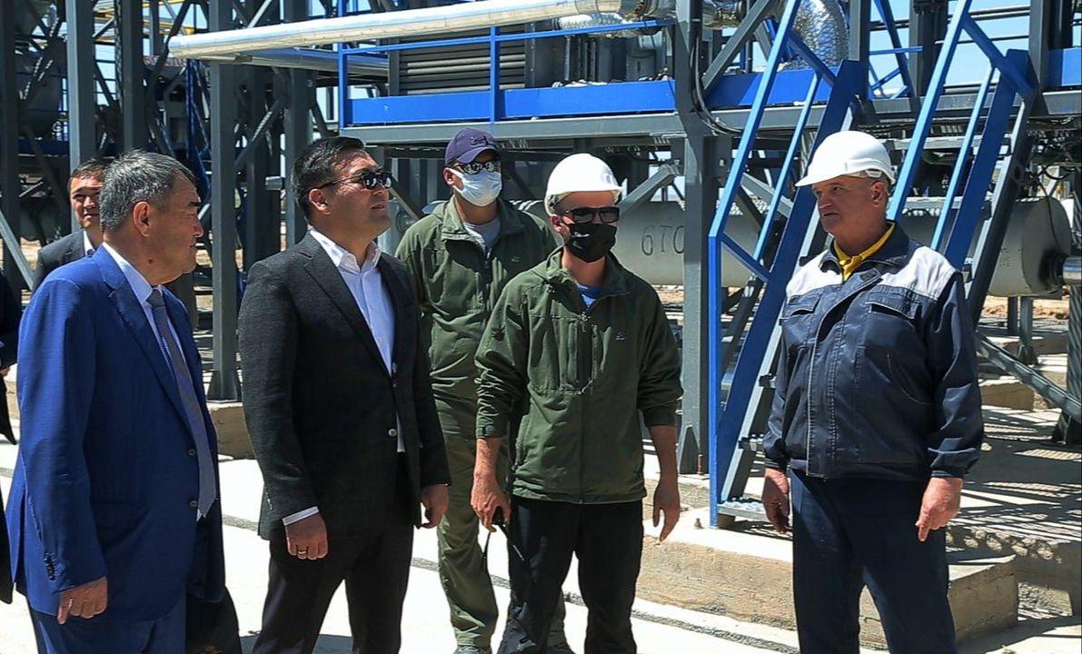 turkistan.gov.kz