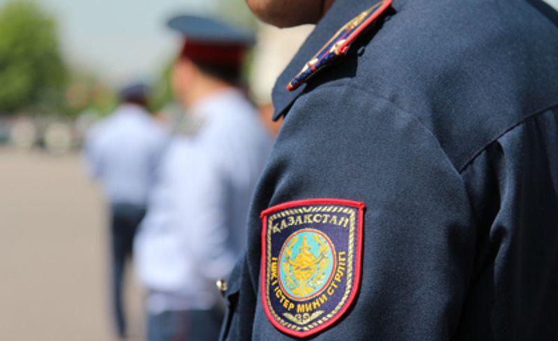 В Актобе введен режим антитеррористической операции- Kapital.kz