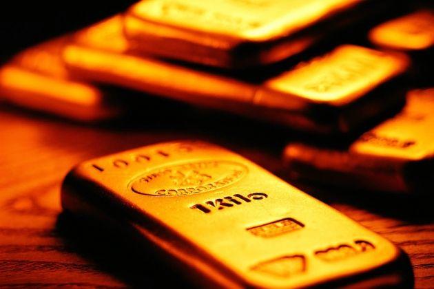 Казахстан привлекателен для инвесторов в золотодобыче- Kapital.kz