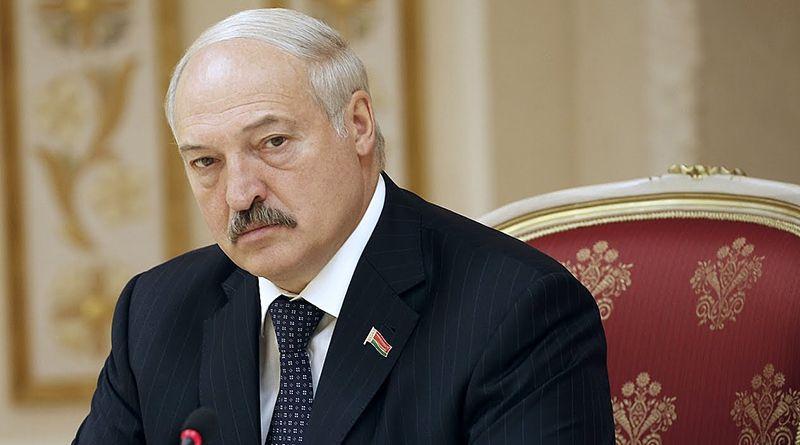 Александр Лукашенко обвинил Россию внедобросовестной конкуренции- Kapital.kz