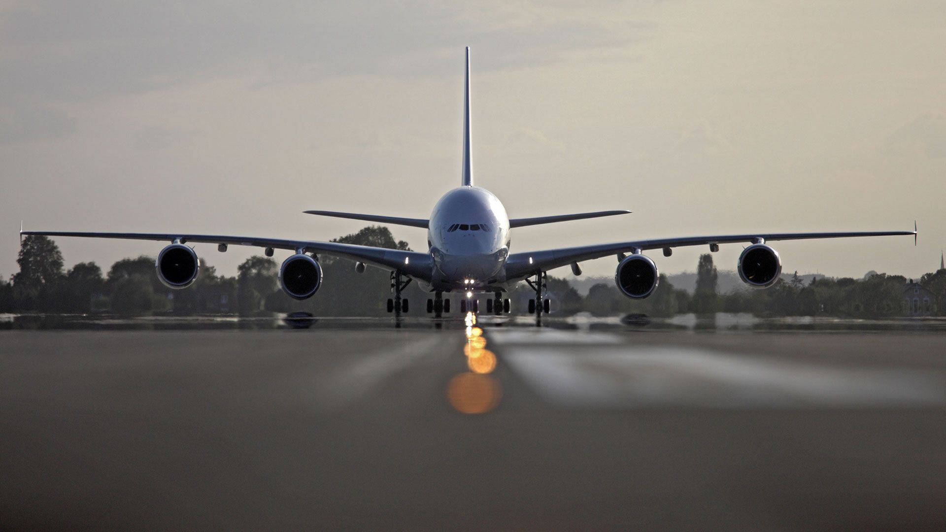 Еще одна казахстанская авиакомпания получила право летать вЕвропу- Kapital.kz