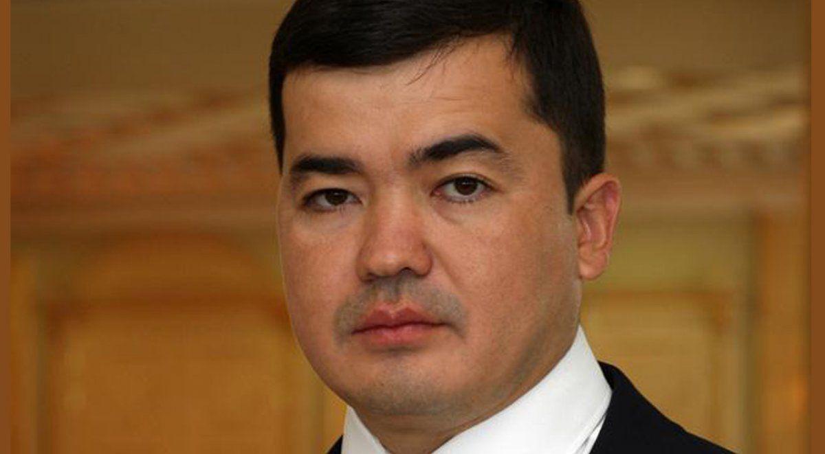 Румиль Тауфиков может стать заместителем акима Алматы - Kapital.kz