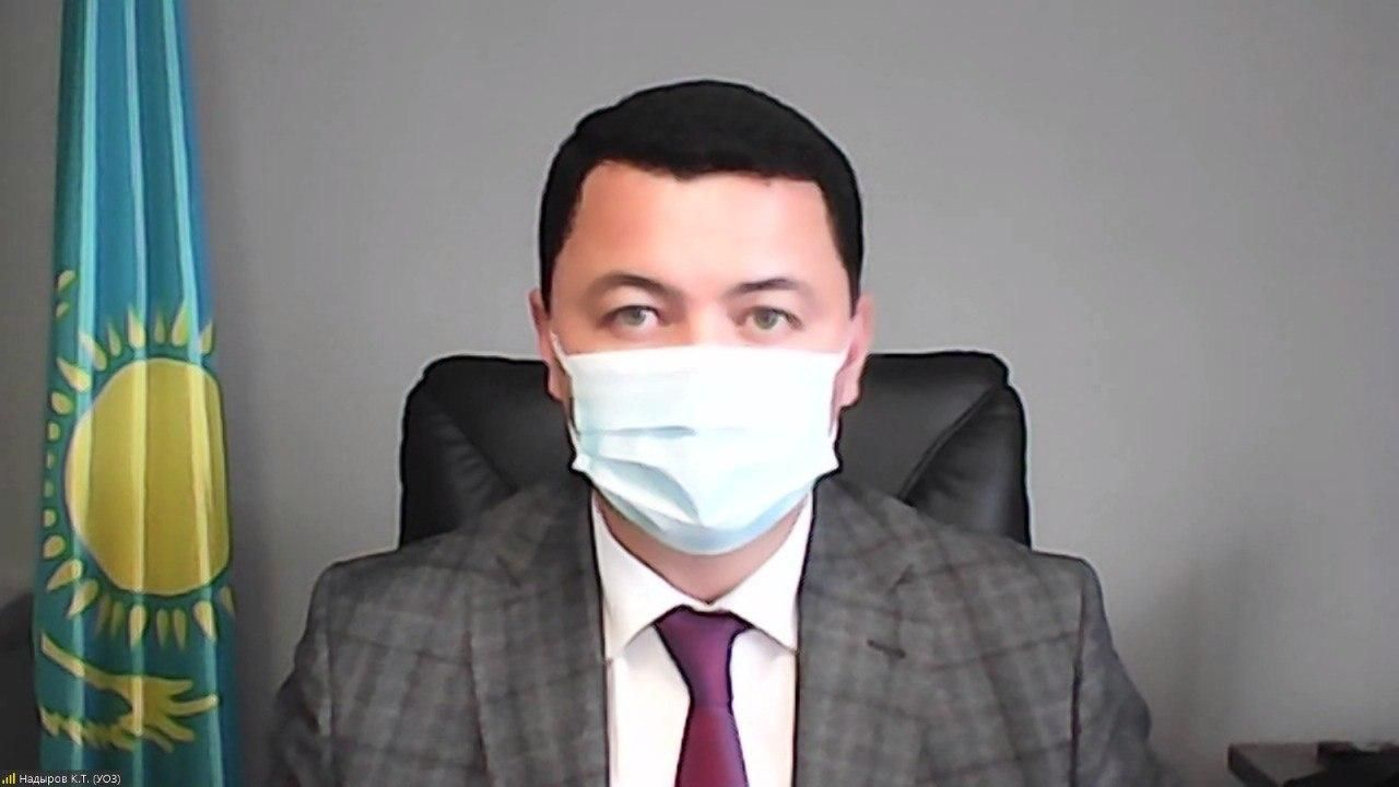 В Алматы создан Центр телемедицины- Kapital.kz