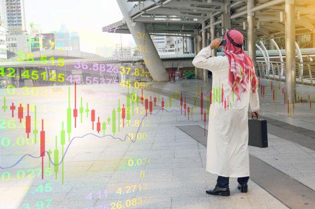 Исламские финансы: принципы роста- Kapital.kz