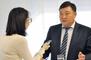 Рафаэль Абыханов: «Наша цель— стать оператором больших возможностей для бизнеса»