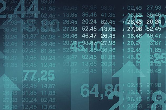 Цены на нефть, металлы и курс тенге на 19 декабря- Kapital.kz