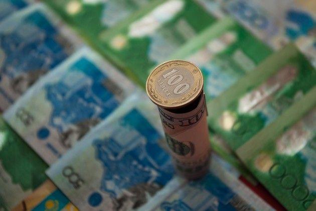 Свыше 2млн казахстанцев получат пенсии поновой методике- Kapital.kz