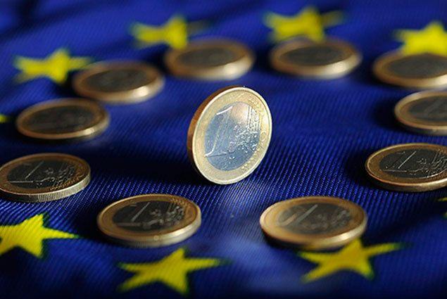 ВВП еврозоны в 2020 году может снизиться на 5-12%- Kapital.kz