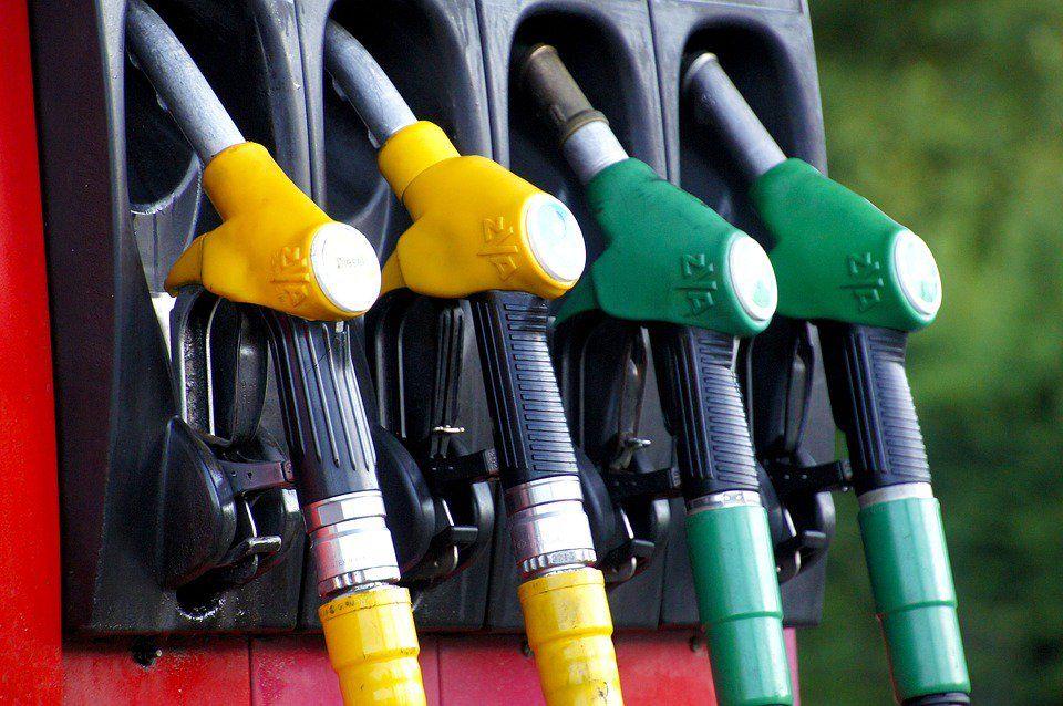 Сначала года бензин подорожал на4,5%- Kapital.kz