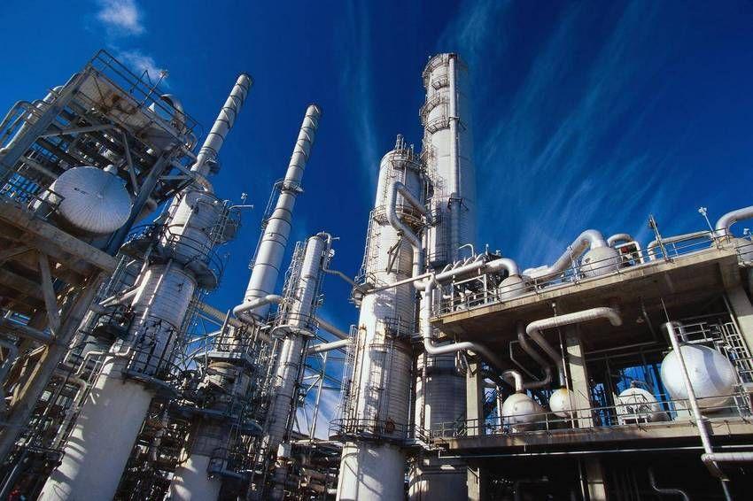 Заказы промышленных предприятий Германии снизились в мае- Kapital.kz