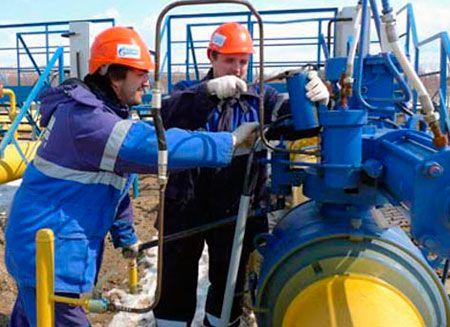«Газпром» сэкономил 1 млд. долларов- Kapital.kz