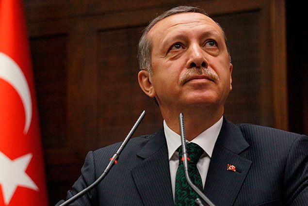 В Турции разразился скандал с прослушкой Эрдогана- Kapital.kz