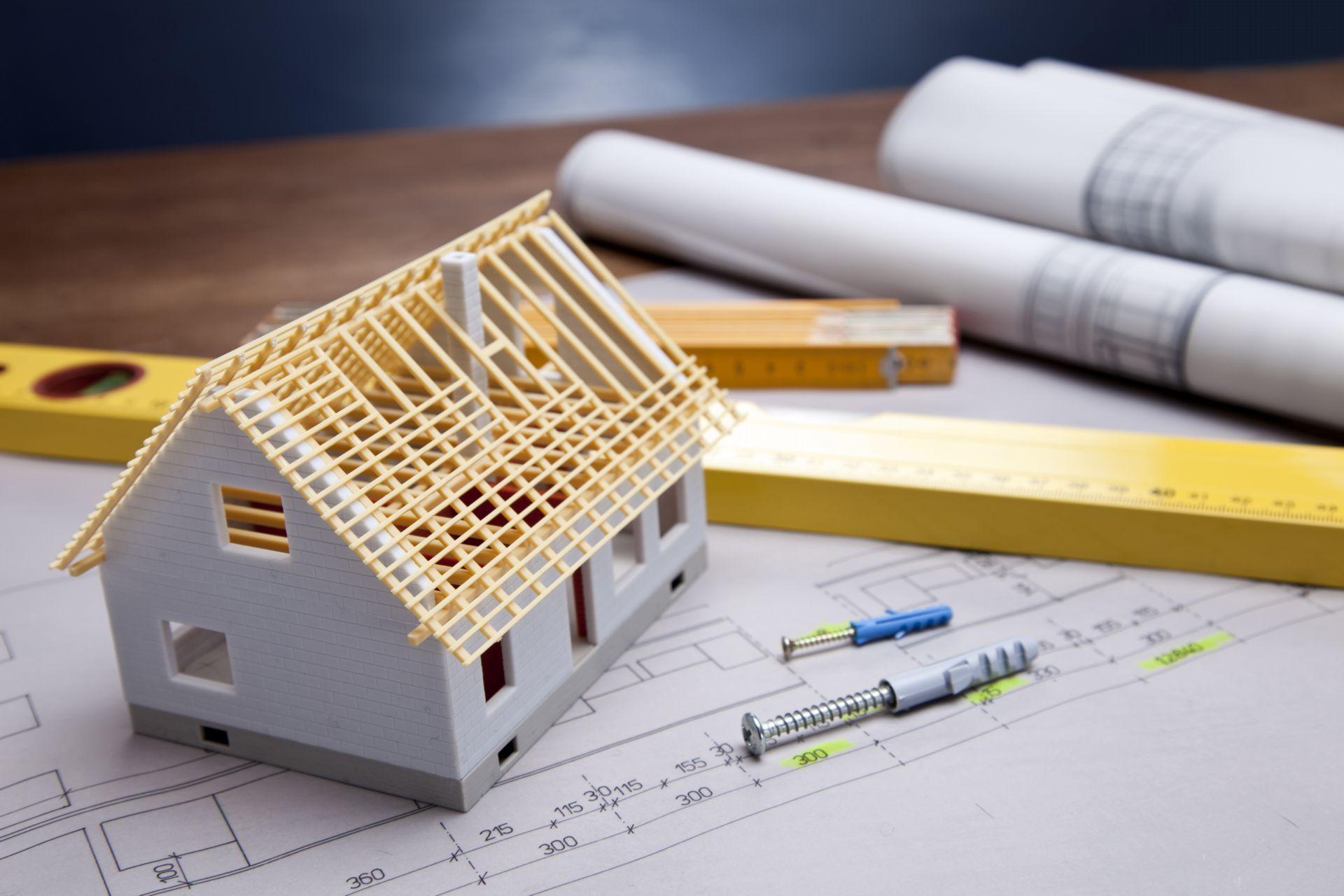 В любой непонятной ситуации инвестируй в строительство- Kapital.kz