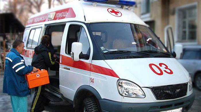 На предприятиях Астаны за год произошло 157 несчастных случаев - Kapital.kz