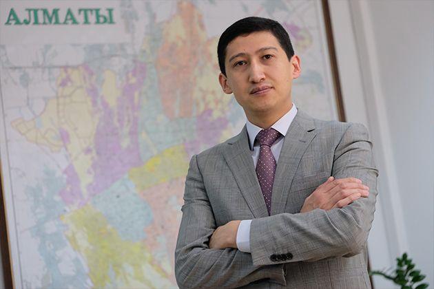 Инвестпривлекательность сферы общественного транспорта улучшилась - Kapital.kz