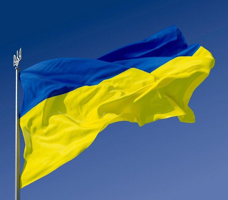 Украине грозит валютный кризис- Kapital.kz