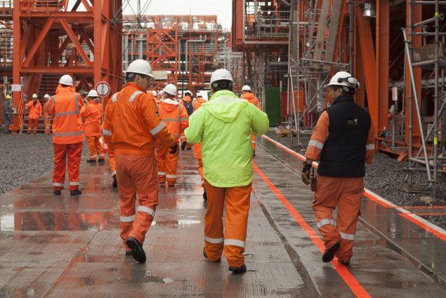 $60 млрд получил бюджет РК от добывающего сектора- Kapital.kz