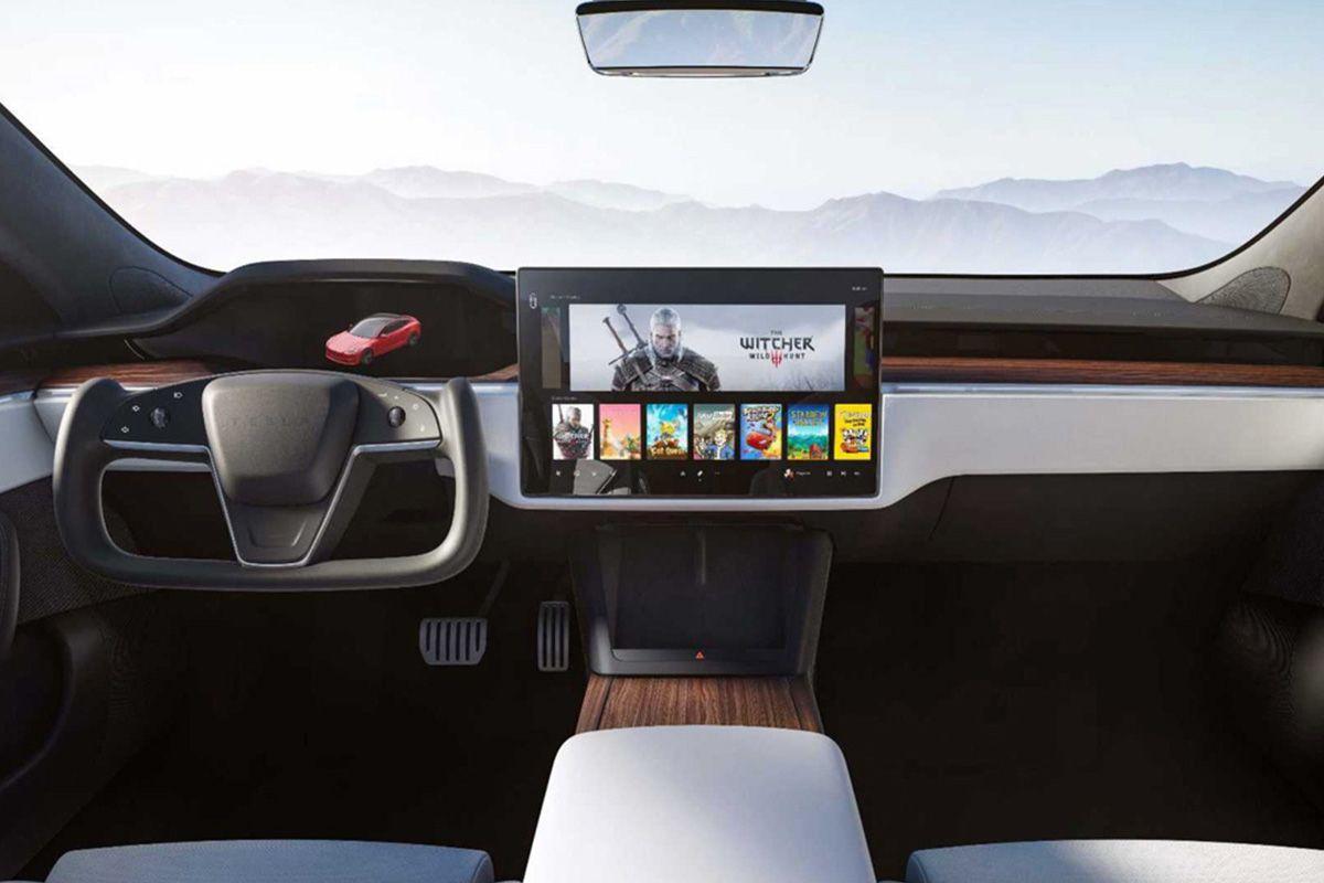 Мировое лидерство Toyota, обновленные Tesla и новый Raptor 595763 - Kapital.kz