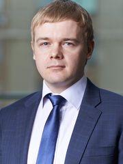 Роман Корнев