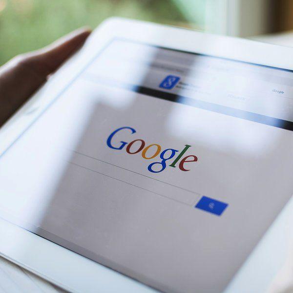 Что «спрашивали» уGoogle казахстанцы в2016году?- Kapital.kz