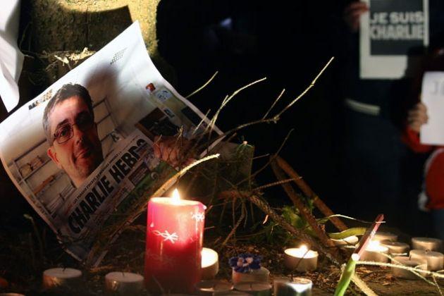 Теракты в Париже и другие атаки террористов в 2015 году- Kapital.kz