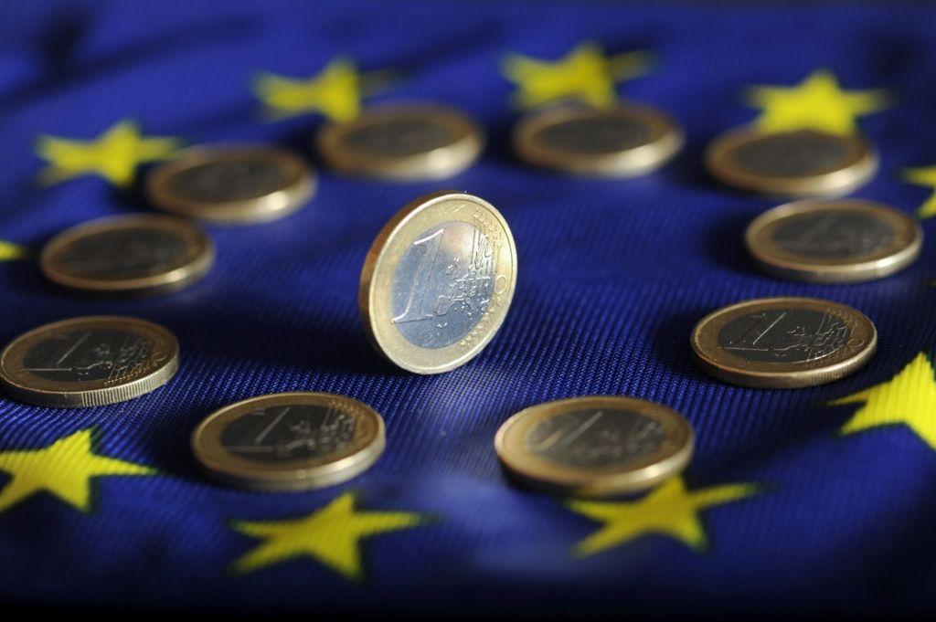 Экономисты ждут рекордных темпов роста ВВП еврозоны в 2021 году - Kapital.kz