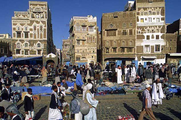 Еще трое казахстанцев эвакуированы из Йемена - Kapital.kz